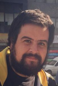 Arnaldo Aravena