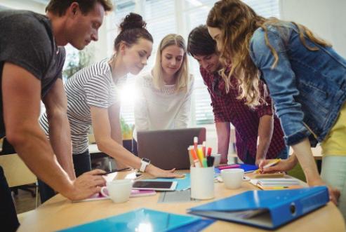 La innovación y el método de crear