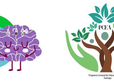 Charlas de Conciencia Ambiental para Escolares