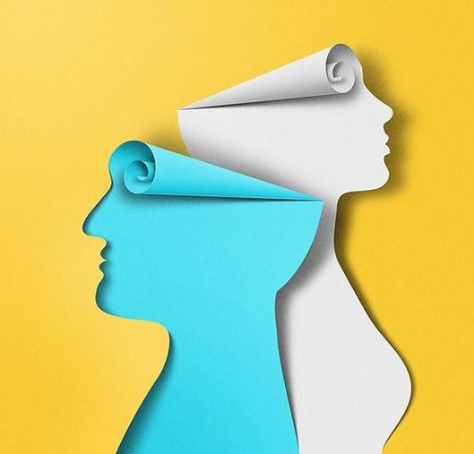 IA y Conducta Humana