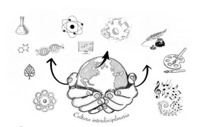 Sobre el rol de la interdisciplina en tiempos de crisis